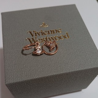 Vivienne Westwood - Vivienne Westwoodピアス