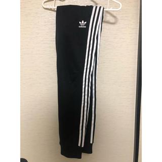 adidas - Adidas Originalsトラックパンツ