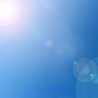 ラスティ(RUSTY)の【☆1129ヤマ様専用☆】ラスティ 半袖Tシャツ UVカット 吸汗速乾Mサイズ(Tシャツ/カットソー(半袖/袖なし))