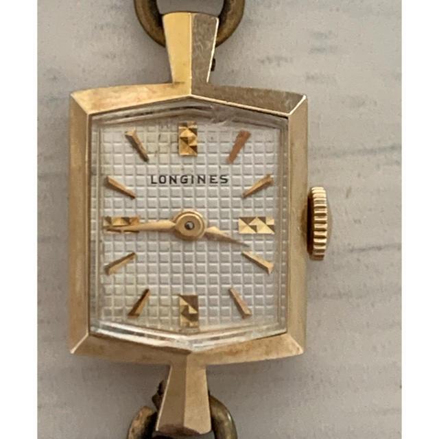 ユンハンス 時計 コピーブランド 、 ユンハンス 時計 コピー 一番人気