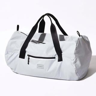 THREE - THREE bag