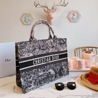 Dior - Dior トートバッグ 本日限定価格!