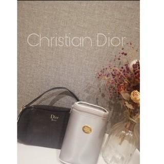 クリスチャンディオール(Christian Dior)のDior ディオールポーチセット(ポーチ)