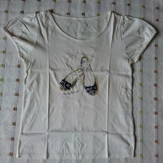 ベルメゾン(ベルメゾン)のベルメゾン Tシャツ (Tシャツ(半袖/袖なし))