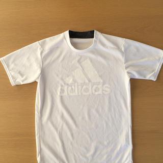 adidas - アディダス Tシャツ メンズ Mサイズ