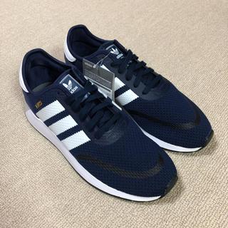 adidas - 新品 アディダス adidas  オリジナルス N-5923  27cm