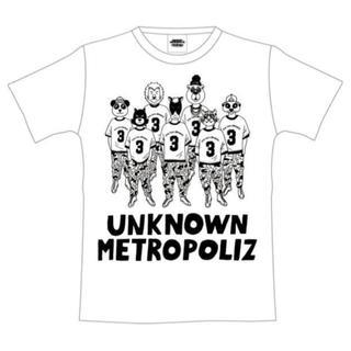 三代目 J Soul Brothers - 三代目 J Soul Brothers Tシャツ