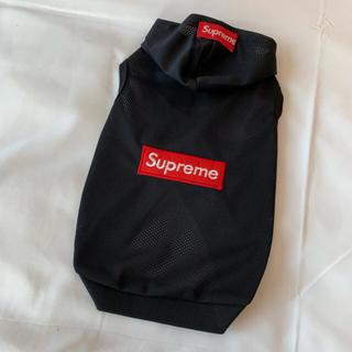 Supreme 犬服 Lサイズ
