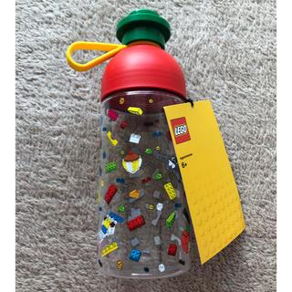 Lego - レゴランド タンブラー