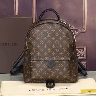 LOUIS VUITTON - ルイビトン リュック バックパック