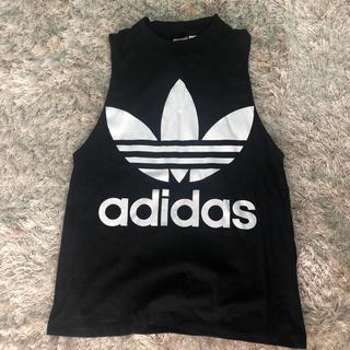 adidas - 新品未使用♡送料込み