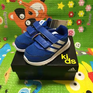 adidas - アディダス スニーカー 13cm