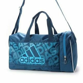 adidas - 新品【adidas】プール バッグ スイムバッグ 体操着入れ スポーツバッグ