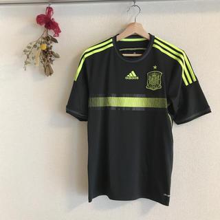 adidas - adidas サッカー ユニフォーム