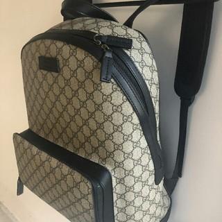 Gucci - 超人気 Gucci リュックサック