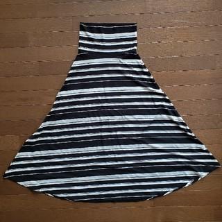 ギャップ(GAP)のGAPレディース スカート(ロングスカート)