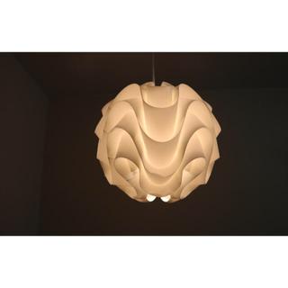 北欧 ペンダントライト 照明 ランプ(天井照明)