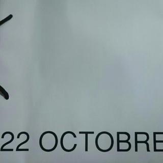 ヴァンドゥーオクトーブル(22 OCTOBRE)の22オクトーブル 大きいサイズ福袋(^^)(ひざ丈スカート)