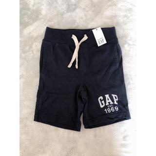 babyGAP - GAP ハーフパンツ