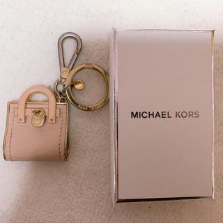 Michael Kors - マイケルコース キーリング キーホルダー