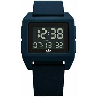 adidas - Adidas アディダス 腕時計 Z15-3122 archive