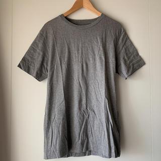 ユナイテッドアローズ(UNITED ARROWS)のユナイテッドアローズ メンズ 半袖Tシャツ。(Tシャツ/カットソー(半袖/袖なし))