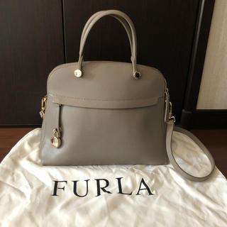 Furla - フルラパイパー