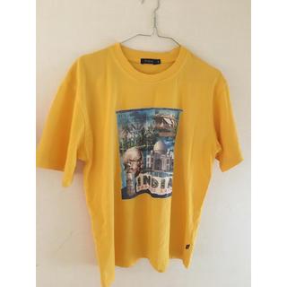 Ameri VINTAGE - ヴィンテージ Tシャツ