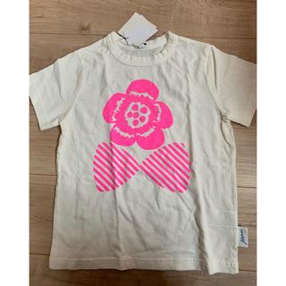 MARKEY'S - 【新品未使用】MARKEY'S Tシャツ(120)