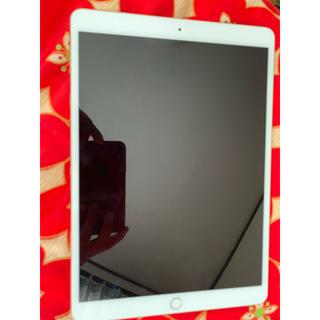 Apple - iPad Pro 10.5インチ 64GB