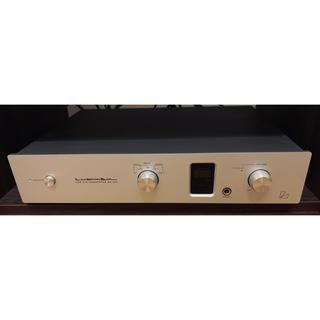 【超美品】Luxman USB-DAC  DA-200