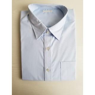 GU - ジーユー ワイシャツ 長袖 シャツ