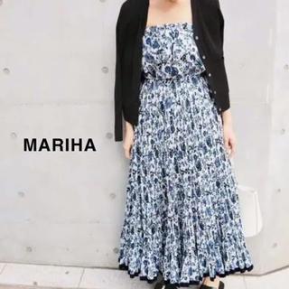 DEUXIEME CLASSE - MARIHA(マリハ)草原の夢のドレス