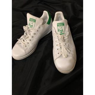 adidas - adidas アディダス スタンスミス 28cm