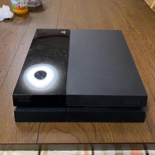 PlayStation4 - プレステ4 本体