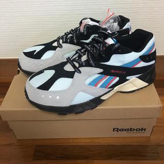 リーボック(Reebok)の送料込 reebok aztrek bal × mita sneakers(スニーカー)