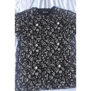 ポケモン(ポケモン)のポケモンセンター☆Tシャツ(Tシャツ/カットソー(半袖/袖なし))