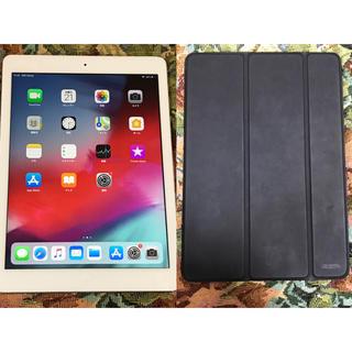 iPad - iPad Air 9.7インチ 32GB wifi
