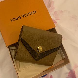 LOUIS VUITTON - VUITTON 財布 ❤︎