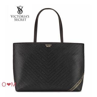 ヴィクトリアズシークレット(Victoria's Secret)の新作!VICTORIA'S SECRET  トートバッグ(トートバッグ)