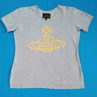 Vivienne Westwood - Vivienne Westwood新品かっこいいTシャツ