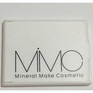 エムアイエムシー(MiMC)のMiMC コンパクトミラー(ミラー)