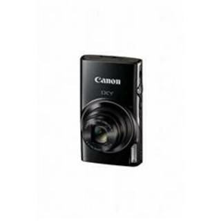 Canon - 未使用未開封品★4個★コンパクトデジカメ IXY650-BK★ブラック