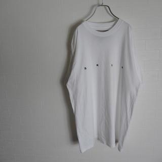 Maison Martin Margiela - Casely Hayford ケイスリーヘイフドード 15SS Tシャツ M