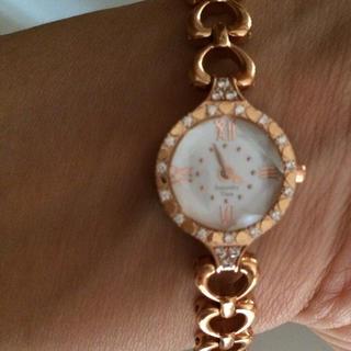 Samantha Tiara - 腕時計