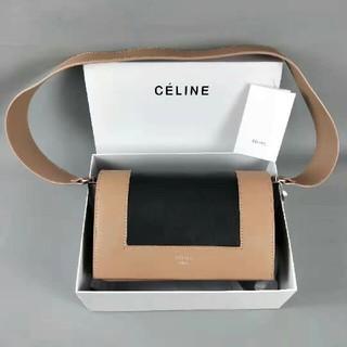 celine - ★【CELINE】 セリーヌ レディース ショルダーバッグ