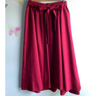 SHOO・LA・RUE - スカート