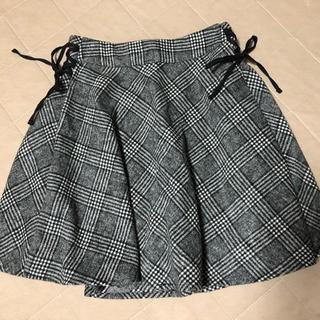 INGNI - INGNIスカート