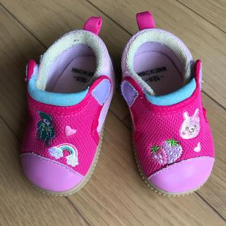 新品送料無料❣️12サイズ柔らかい靴
