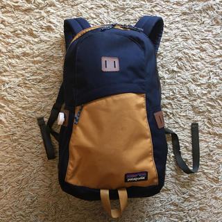 patagonia - パタゴニアPatagonia Ironwood Pack 20Lバックパック
